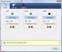 Webmail extension dialog