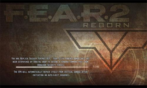 fear-2-reborn