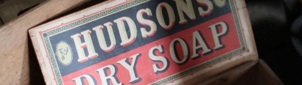 hudsons-dry-soap