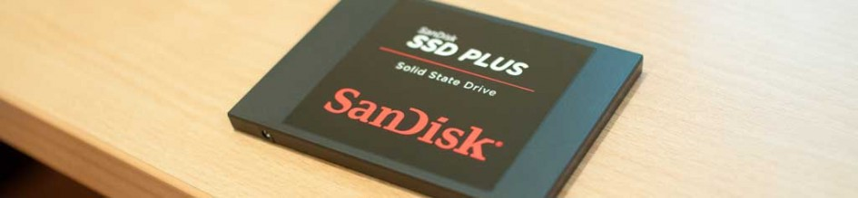 san-not-disk