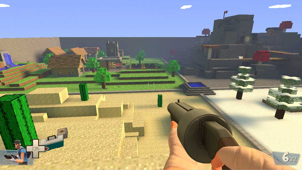 tf2-minecraft-map